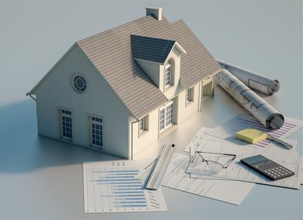 Après le DPE, bientôt l'ERP dans les priorités des projets de vente et de location immobilière?