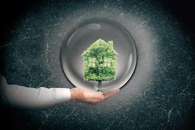 Le DPE sévèrement égratigné par le Haut-Conseil pour le climat