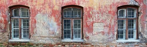 Vers l'instauration d'un diagnostic structurel pour les bâtiments anciens?