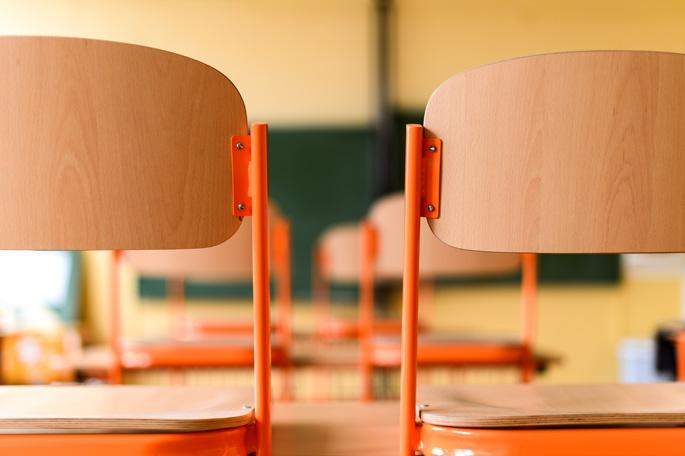 Amiante dans les écoles : Quand l'application d'une loi laisse à désirer
