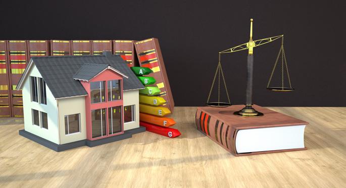 La Cour de cassation fixe le préjudice lié à un DPE erroné pour une vente
