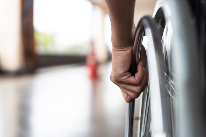Agenda d'Accessibilité Programmée : 2 décrets viennent modifier leur suivi