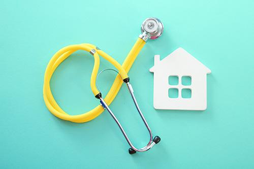 Diagnostics immobiliers : mieux comprendre leurs cibles via des fiches thématiques