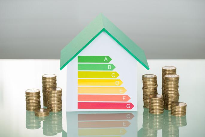 Rénovation énergétique : une prime forfaitaire pour remplacer le CITE ?