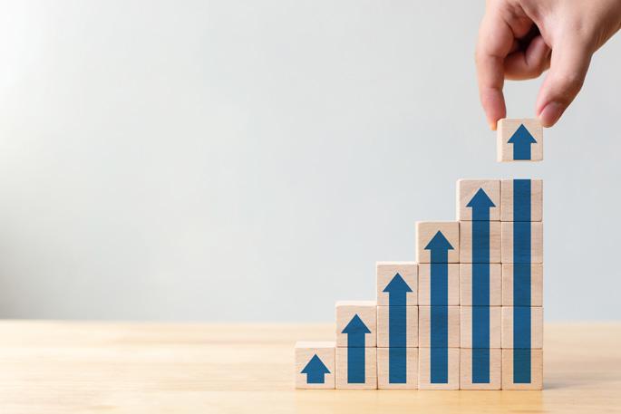 Diagnostic immobilier : Un marché en croissance