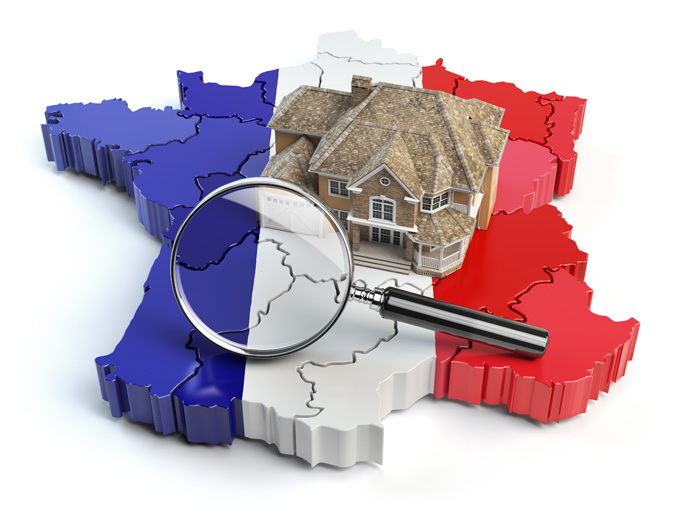 Le prix des diagnostics immobiliers varie fortement d'une ville à l'autre