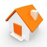 Un Français sur trois estime que son logement est mal isolé