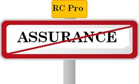 Assurance diagnostiqueur immobilier rc pro par claude for Assurance pro garage