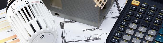 Le Plan Bâtiment Durable souhaite doper la rénovation énergét