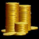 revenus
