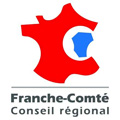 diagnostic immobilier franche-comte