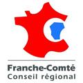 diagnostic immobilier franche-comte