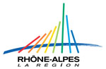 diagnostic immobilier rhone-alpes