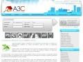 A3C Diagnostics