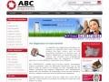 ABC Diagnostics