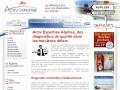 Activ Expertise Alpilles