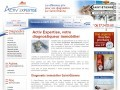 Activ Expertise Saint-Etienne