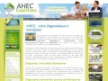 AHEC Expertises