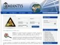 Amiantys