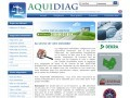 AQUITAINE DIAGNOSTICS