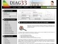 Diag33