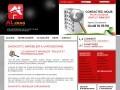 AL.Diag - Agence Carcassonne