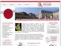 DPE Dijon