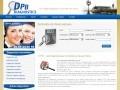 D.P.B Diagnostics