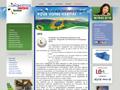 DIAGNOSTICS ENERGIES SERVICES