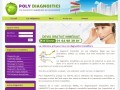 Poly Diagnostics