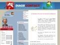 Diags Contact