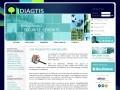 DIAGTIS
