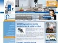 ECR Diagnostics