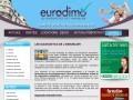 Eurodimmo