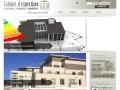 ABM Cabinet d'expertises immobilières