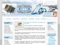 HDEC Diagnostics