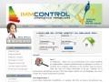 Imm Control