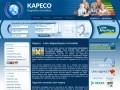 Kapeco