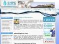 SMPC Services
