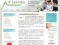 VF EXPERTISES